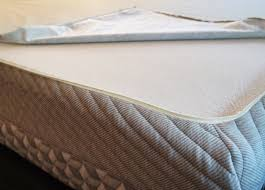 5 reasons you need the world u0027s first copper infused memory foam