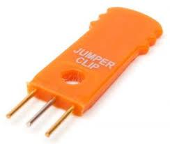 vex robotics led lights vex sensors jumper clips led indicators renegade robotics