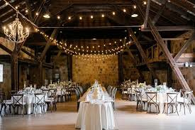 rustic wedding venues in ma 11 irresistible massachusetts barn wedding here comes the guide