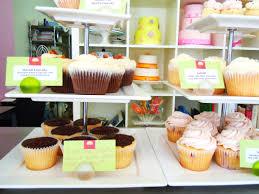 cupcake wonderful cakes boston ma gourmet birthday cakes online