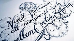 schrift design schriftdesign per martin schmetzer klonblog