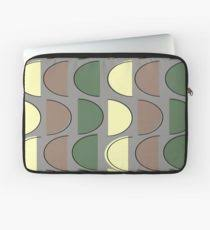 Midcentury Modern Bedding - best midcentury modern bedding device cases redbubble