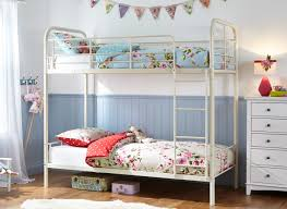 High Sleeperbunk Bed Komi Mattress Not Included With Storage - Dreams bunk beds