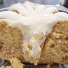 nothing bundt cakes 33 photos u0026 17 reviews bakeries 1155 s