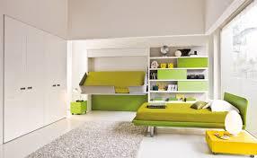 Folding Desk Bed Lollidesk Desk Bed Clei Wall Beds London Foldaway Study Bed
