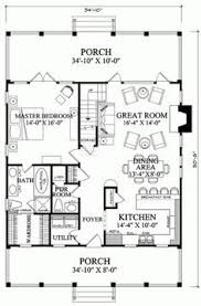 one bedroom one bath house plans one bedroom 1 5 bath cabin with wrap around porch and screened