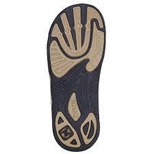 neckermann sandal pria boston 101 ivory elevenia