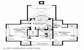 home design alternatives house plans best of home design alternatives house plans design home design