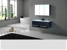 bathroom ideas nz bath tile nz ltd bathroom renovations accessories