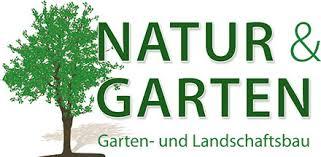 garten und landschaftsbau gartenbau landschaftsbau wangen im allgäu und am bodensee