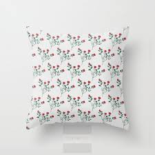 Shabby Chic Pillow Covers by 107 Best Throw Pillow Case Images On Pinterest Throw Pillow