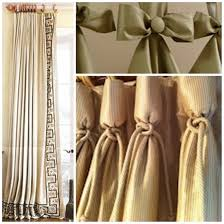 curtains curtains new ideas drapery design for bay window interior