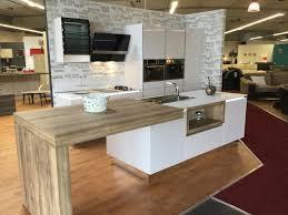 atlas meuble cuisine magasin de meubles à gilles croix de vie meubles et tendances