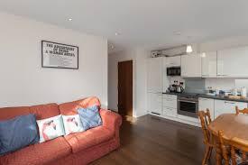 portico 1 bedroom flat recently let in battersea st john u0027s