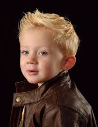 toddler boy haircuts for your little darling prince best