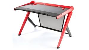 Gaming Desk 25 Best Gaming Desks Updated See This Before You Buy