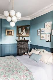 Small Bedroom With 2 Beds Best 10 French Style Bedrooms Ideas On Pinterest French Bedroom