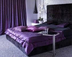 purple bedroom ideas purple bedroom theme thesouvlakihouse