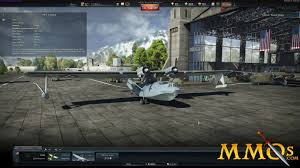 war thunder game review