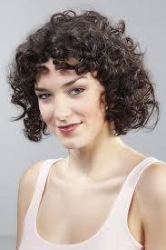 Frisuren Mittellange Haar Dauerwelle by Dauerwelle Für Glatte Mittellange Haare Bilder Mädchen De