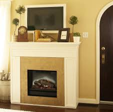 Electric Insert Fireplace Convert Fireplace To Gas Convert Wood Fireplace To Gas Houselogic