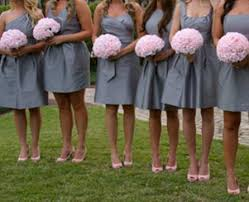 silk wedding flower packages silk wedding bouquets new wedding ideas trends luxuryweddings