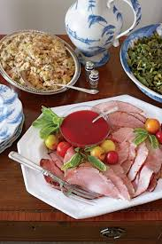 Soul Food Thanksgiving Dinner Menu Thanksgiving Menus And Recipes Southern Living