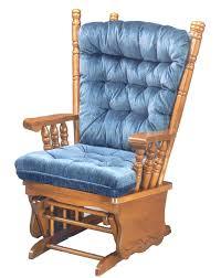 Armchair Glider Rocking Glider Chair Uk Rocking Glider Chair Canada Baby Rocking