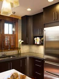 Normal Kitchen Design Tiny House Kitchen Design Ideas Oak Kitchen Design Ideas L Shaped