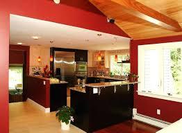 warm kitchen paint colors u2013 iner co