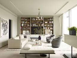 livingroom nyc interior designer york nyc designers plus portfolio also living