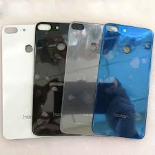 9 light door window replacement honor 9 lite original back cover for huawei honor 9 lite battery