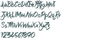 arabic magic font download free truetype