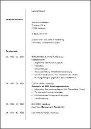 american format resume gallery of swiss cv vs american cv page 2 forum