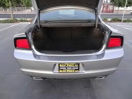 2014 Dodge Charger Tail Lights 2014 Dodge Charger Best Price Auto Sales