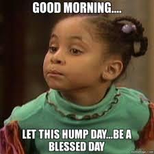 Nasty Memes - top 50 good morning memes funny good morning memes