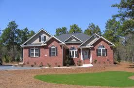 Curb Appeal Real Estate - curb appeal sandhills prime real estate