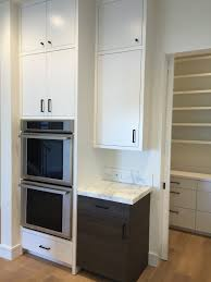 bay area kitchen cabinets kitchen cabinets pittsburgh area kitchen decoration