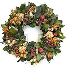 metal wreath wayfair