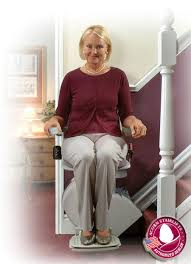 minivator stairlift available acorn stairlift manual glossary