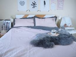 interior styling matalan direct sheepskin rug challenge don u0027t