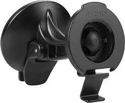 garmin gps black friday garmin suction cup mount for select garmin n u0026 252vi gps black 010