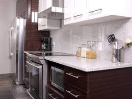 White Cabinets With Blue Walls Modern Family Blue Wall Color Cool Wall Color Best Modern