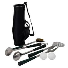 kitchen gadget gifts kitchen powerful unique kitchen gifts images ideas fun items for