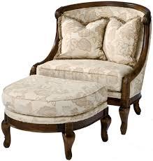 1143 best chairs sofas u0026 chairs u0026 ottomans massoud furniture