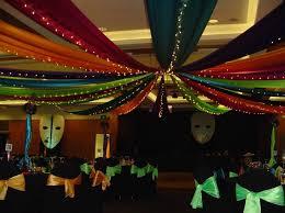 masquerade decorations masquerade masks and