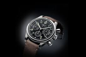 longines conquest v h p