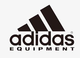 adidas logo png adidas logo vector material adidas vector adidas adidas logo png