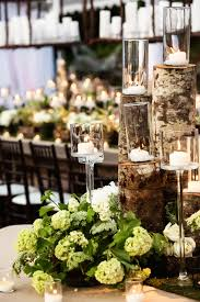 candle centerpieces ideas 43 mind blowingly wedding ideas with candles deer pearl