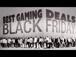 black friday amazon 2017 ps4 get a ps4 or xbox one for 300 from amazon in black friday sale